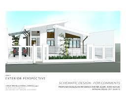 simple modern house design simple modern house cool simple modern house designs and floor plans collections