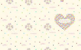 Free download Korea Style Wallpaper ...