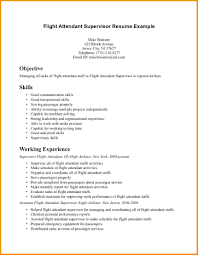 Colorful Lpn Resume Objective Samples Image Documentation Template
