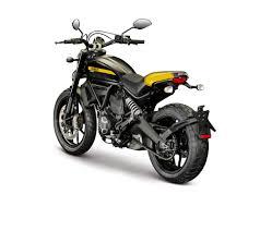 full throttle ducati seattle