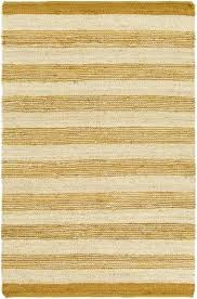 striped rugs portico gold natural striped rug striped rug artistic weavers green striped rugs uk striped rugs