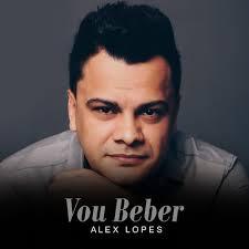 Alex Lopes: albums, songs, playlists   Listen on Deezer