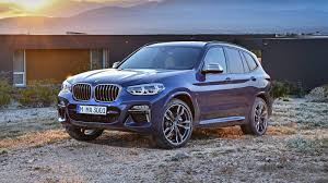 2018 bmw x3. plain 2018 on 2018 bmw x3