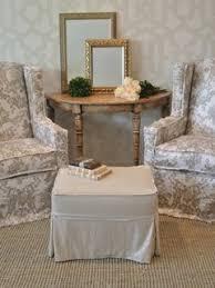 quatrine custom furniture. Quatrine Custom Furniture Quatrine Custom Furniture U