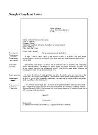 Sample Of Claim Letter Of Payment The Truth About Sample