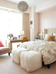modern bedroom for women. Modern Bedroom Ideas For Young Women Incredible Idea Best About Woman