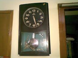 your proud clock collection grand father wall alarm table wall pendulum clock antique
