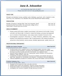 Resume Nursing Student Simple Student Nurse Resume Sample Resume For Nursing Student School Dayz