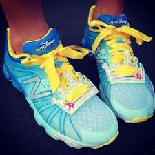 new balance disney shoes. cinderella-new-balance-running-shoes and castle bling! new balance disney shoes o