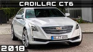 2018 cadillac v8. delighful cadillac 2018 cadillac ct6 intended cadillac v8