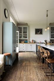 Dark Flooring kitchen design amazing white kitchen floor grey kitchen wood 6495 by xevi.us