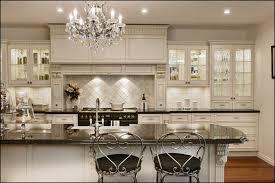 ... Medium Size Of Kitchen:island Chandelier Cool Pendant Lights Modern Kitchen  Lighting Ideas 3 Light