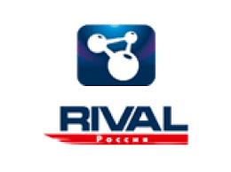 <b>Rival</b> - <b>защиты</b> для квадроциклов и снегоходов