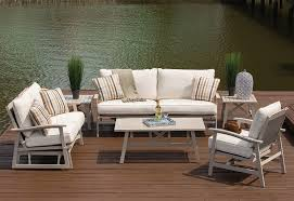 Lake Decor Accessories Homey Design Lake House Furniture Ideas And Decor Collection 84