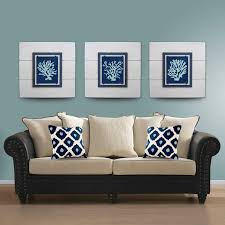 table excellent framed wall art  on framed blue wall art set with endearing framed wall art sets 25 for living room ideas awesomeof