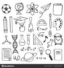 рисунок наука география школьного образования эскиз рисунок иконы