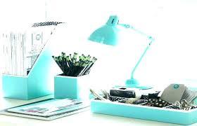 office decorative. Cute Office Decorative E