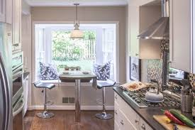 wentworth inc kitchen nook