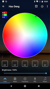 Hao Deng 1.4.9 Download Android APK | Aptoide