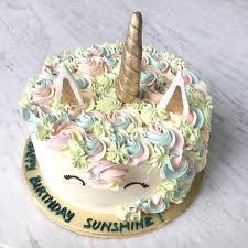 Fancy Cakes 25grams