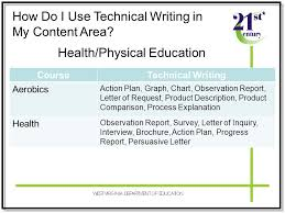 ENGL        Technical Writing   HCCS   Page     Course Hero     almost