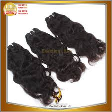 Dream Catcher Extensions For Sale Dream Catchers Hair Extension Loose Wavy Virgin Natural Raw Indian 82