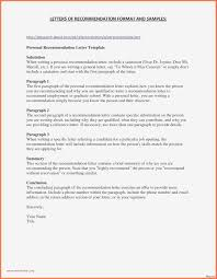 Paralegal Cover Letter Samples Cover Letter Sample For Real Estate Agent With No Experience