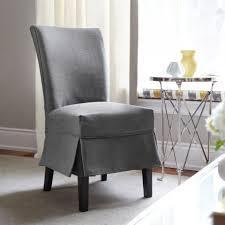 grey dining room chairs grey dining room chair slipcovers dining room ideas