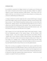 spm english argumentative essay esl critical analysis essay business research paper sample