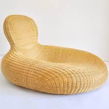 lounge furniture ikea. White Chairs Ikea Ikea. Lounge Furniture Lovely Wicker Chair For Home I