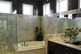 Bathroom Remodeling Columbus Model Interesting Ideas