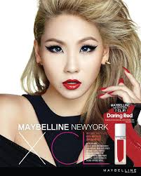 cl maybelline 4 cl maybelline 1