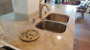 quartz countertops granite concepts louisville ky throughout kitchen countertop with sink cut out ideas 21