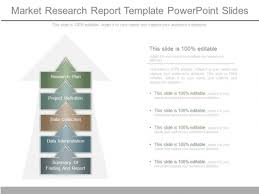 Serious  Professional Newsletter Design for Closed End Fund      The Research Report