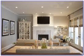 Modern Living Room Paint Living Room Painting Ideas 2012 Nomadiceuphoriacom