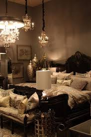 romantic bedroom lighting. love how with all the different lights itu0027s still dim and romantic i bedroom lighting