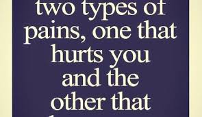 Latest Beautiful Quotes Best of Latest Inspirational Quotes Inspirational Quotes