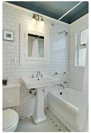 Type of paint for bathrooms Bathroom Cabinets Best Paint For Bathrooms Best Paint Inspiration Type Of Paint For Bathroom Ceiling Bathroom Ceiling Ideas Unique