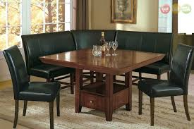 corner dining room furniture. Awesome Corner Dining Table And Chairs 36 About Remodel Ikea Room With Furniture I