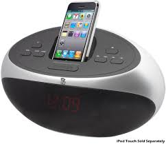 office radios. Pyle - PICL21U , Home And Office Alarm Clock Radios Plug-in Speakers
