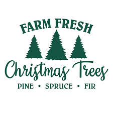 Circle cx=125 cy=100 r=2.7 fill=purple/> </svg> </main> <footer> </footeer. Farm Fresh Trees Svg