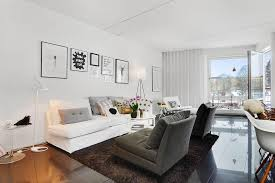 Sleek And Functional Two Bedroom Apartment Showcasing Family Gorgeous 4 Bedroom Apartments In Maryland Concept Design