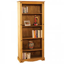 Engaging Rustic Bookshelf Ideas How To Build A In Rustic Bookshelf Ideas  How To Build A