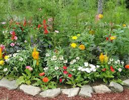 Small Picture Pleasing 80 Rustic Garden Design Design Decoration Of Rustic