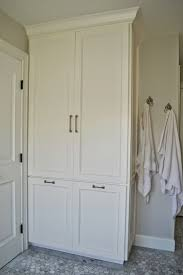 best 25 small linen closets ideas on guest