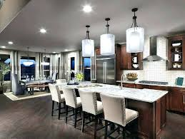 Under cabinet lighting ikea Led Under Cabinet Led Lights Led Lights Kitchen Kitchen Cabinet Lighting Over Counter Lighting Low Profile Under Under Cabinet Led Lights Englandcitiesmapsinfo Under Cabinet Led Lights Under Cabinet Led Lighting Led Cabinet