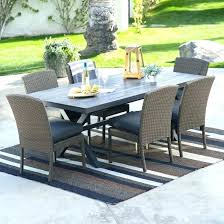 small outdoor bistro set patio smart small outdoor bistro set new best patio furniture bistro set