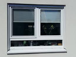 Insektenschutz Spannrahmen Für Fenster Keil Elemente