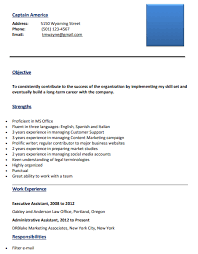 Free Office Assistant Resume Samples 7 Laurapo Dol Nick