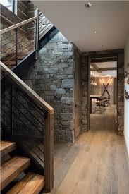 Design Associates Bozeman Design Associates Western Home Journal Luxury Mountain